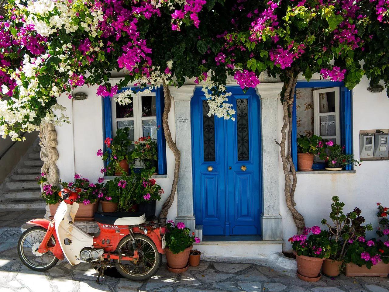 Купить квартиру в греции отзывы